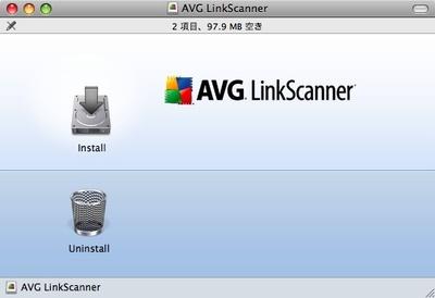 Linkscanner01