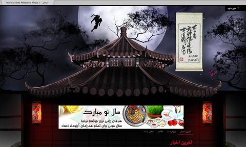 201204ninjairan01