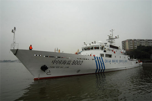 201302kaikan001
