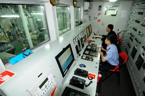 201308haijing0203