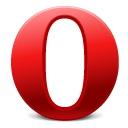 Opera10icon