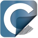 Cccicon