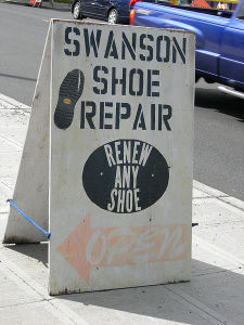450pxswanson_shoe_repair_10