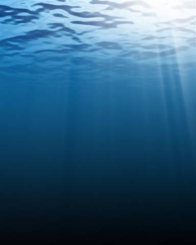 Deepsea01