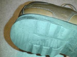 Shoesunstar_3