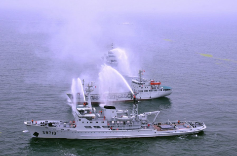 201211kaikan02