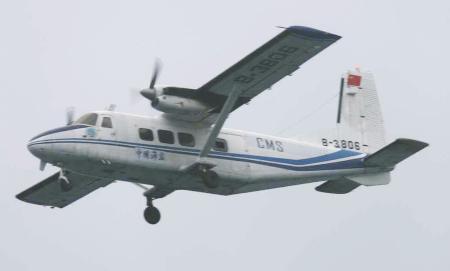 201212kaikan501