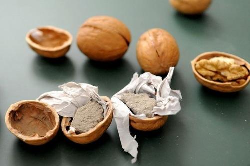 201302nuts001