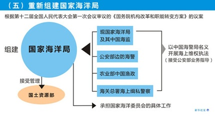 201307haijing002