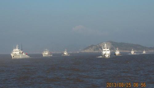 201309fishing005