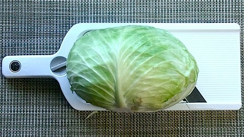 201310cabbage001