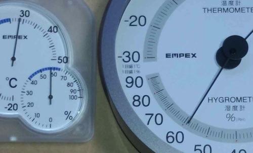 201407hygrometer002