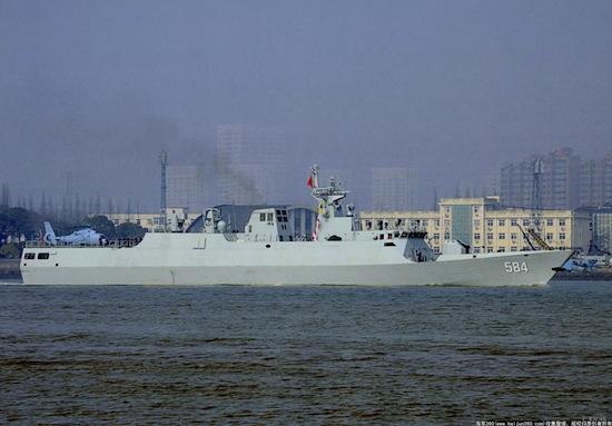 201411haijing202