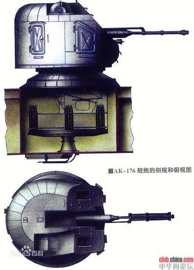 201412haijing004